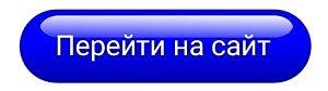 St.Petersburg Freediving Cup 2021