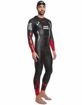 Гидрокостюм Mad Wave MEN WETSUIT JET