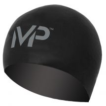 Шапочка для плавания Aqua Sphere RACE CAP MP