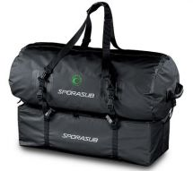 Сумка-холодильник Sporasub DRYBAG FRIDGE