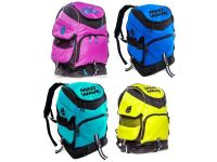 Рюкзак Mad Wave BACKPACK MAD TEAM