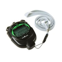 Секундомер Mad Wave Stopwatch 500 memory