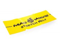 Эспандер Mad Wave STRETCH BAND