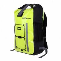 Водонепроницаемый рюкзак OverBoard Pro-Vis Waterproof Backpack 30 л.
