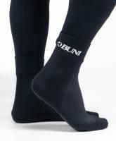 Носки неопреновые BUNI 2 мм