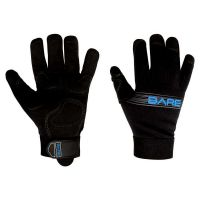 Перчатки Bare 2mm Tropic Pro Glove