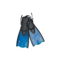 Ласты Aquatics Turbo Junior