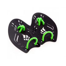 Лопатки Mad Wave Trainer Paddles Extreme