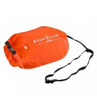 Буй Towable Dry Bag AquaLung